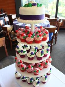 wedding-cupcake-01