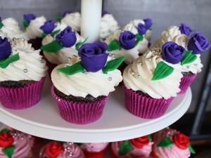wedding-cupcake-02