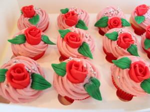 wedding-cupcake-03
