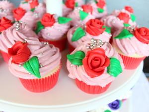 wedding-cupcake-04