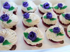 wedding-cupcake-05