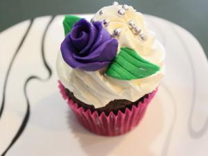 wedding-cupcake-06