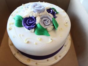 wedding-violet-rose